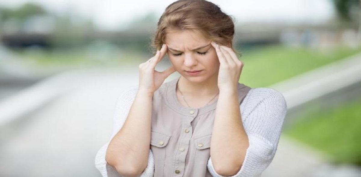 آیا آلودگی هوا روی سردرد موثر است؟