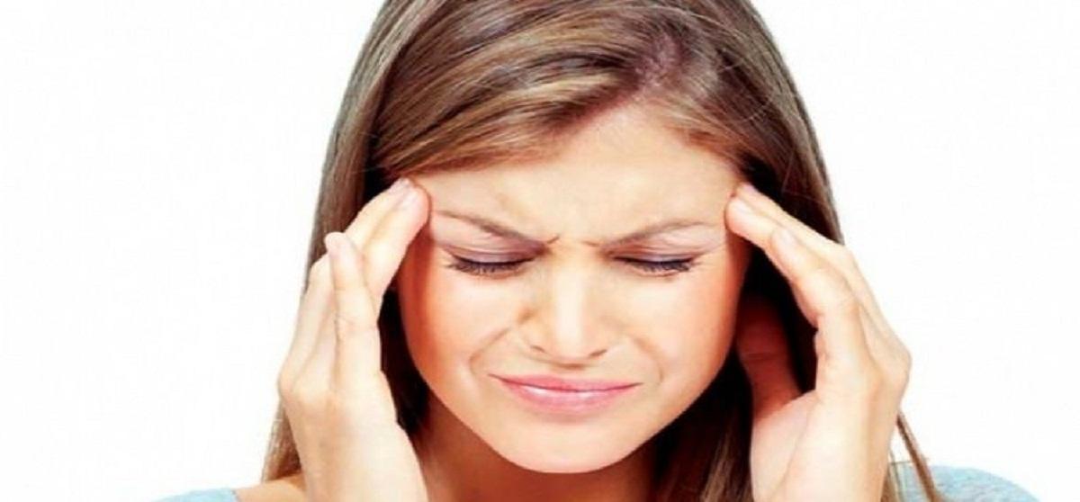 آیا می توان از سردرد تنشی پیشگیری کرد؟