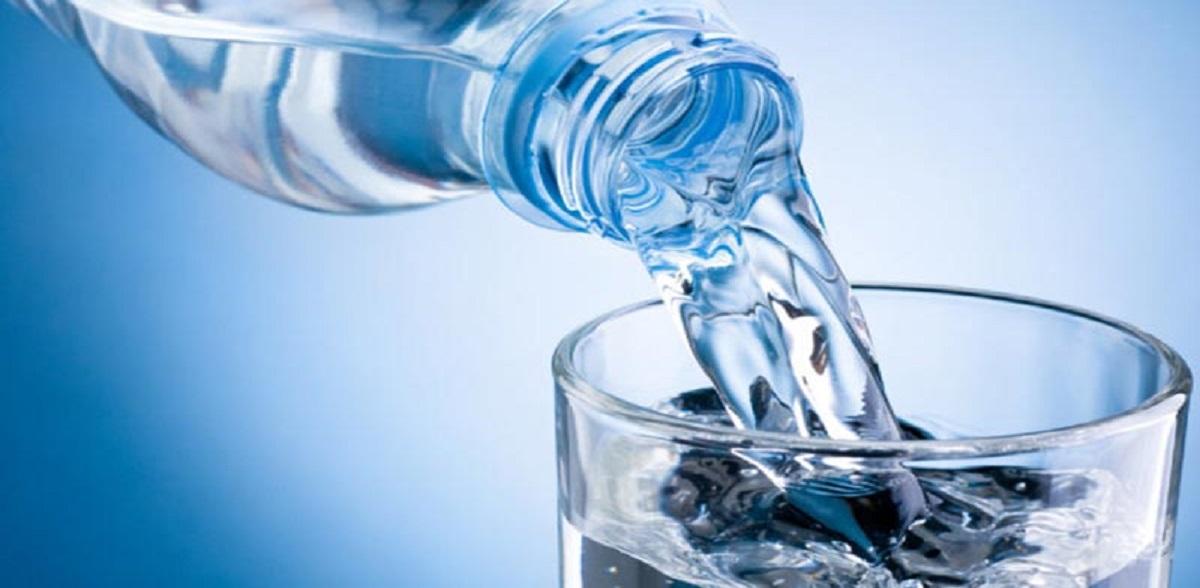 کم آبی یکی از علتهای مهم سردرد