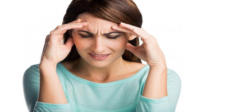 از سردرد تنشی ( سردرد تنشن ) چه می دانید ؟