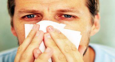 عفونت سینوس ها ( بیماری سینوزیت )