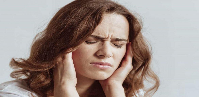 فشار خون بالا عاملی برای بروز سردرد های شدید