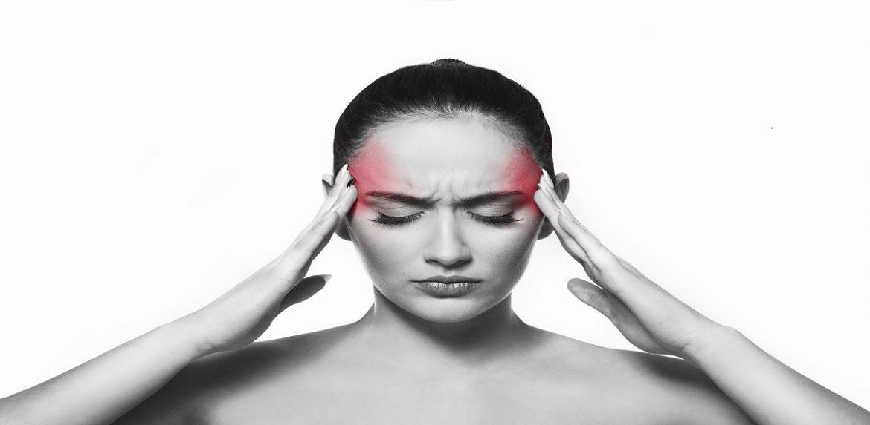 نکاتی برای کاهش و کنترل سردردهای تنشی