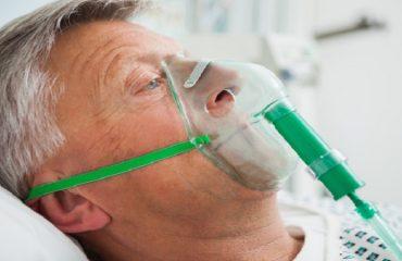 چه کسانی دچار بیماری پنومونی ریه می شوند ؟