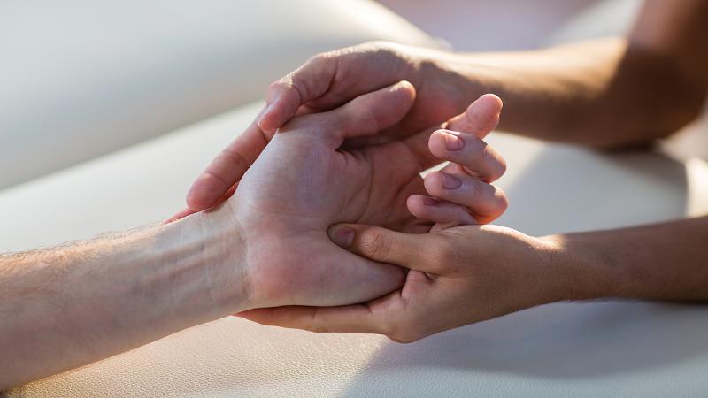 بیماری ALS چه تاثیری بر بدن می گذارد ؟