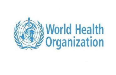 توصیه های بهداشت جهانی در رابطه با کرونا ویروس (1) - Copy