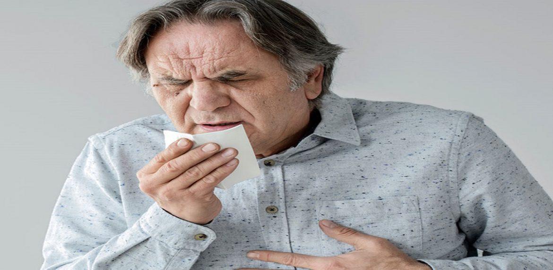 فوق تخصص ICU چطور مشکل آب آوردن ریه را باید درمان کرد ؟