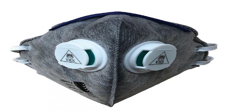 بهترین ماسک برای آلودگی هوا و کورنا ویروس چیست و چه ویژگی هایی دارد؟
