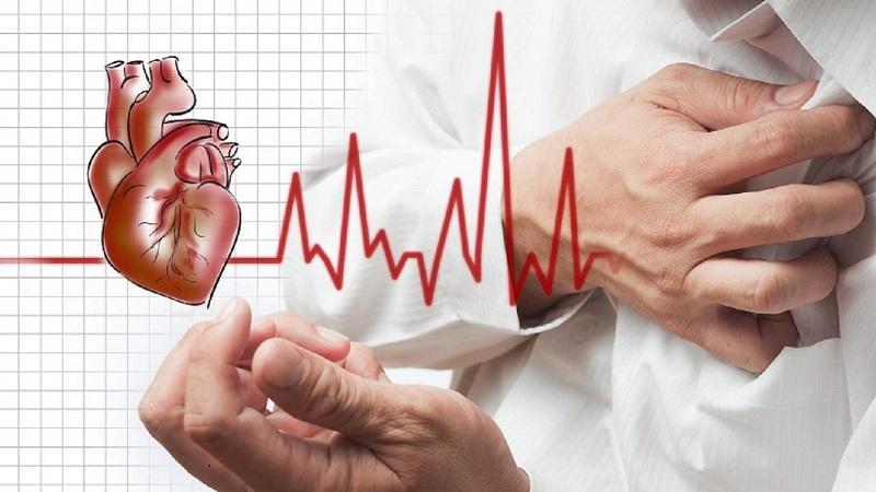 بیماریهای همراه با بیماری انسداد ریوی مزمن (COPD)