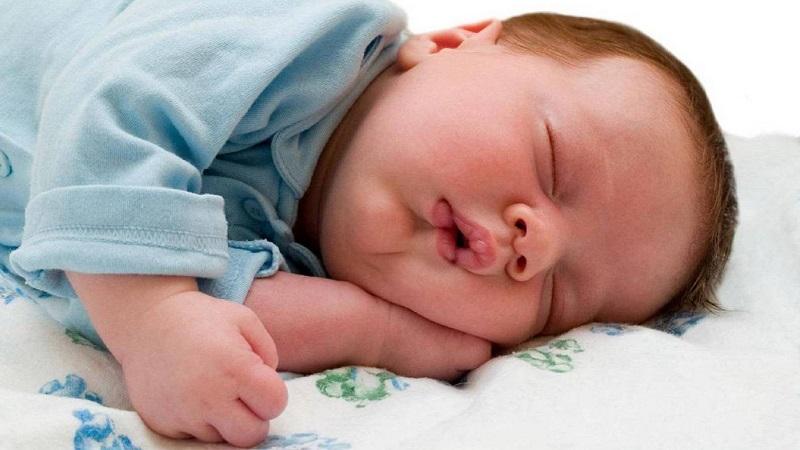 عوامل خطرآفرین در هنگام تولد